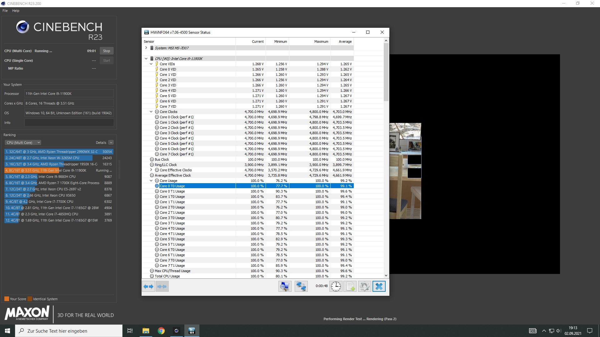 Kein_Intel_Adaptive_Boost_MuliCore_100p.jpg