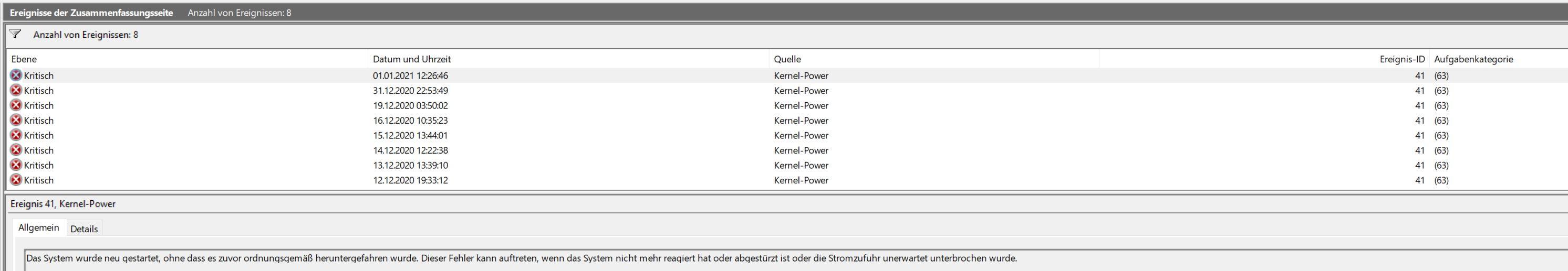 kernel power.JPG