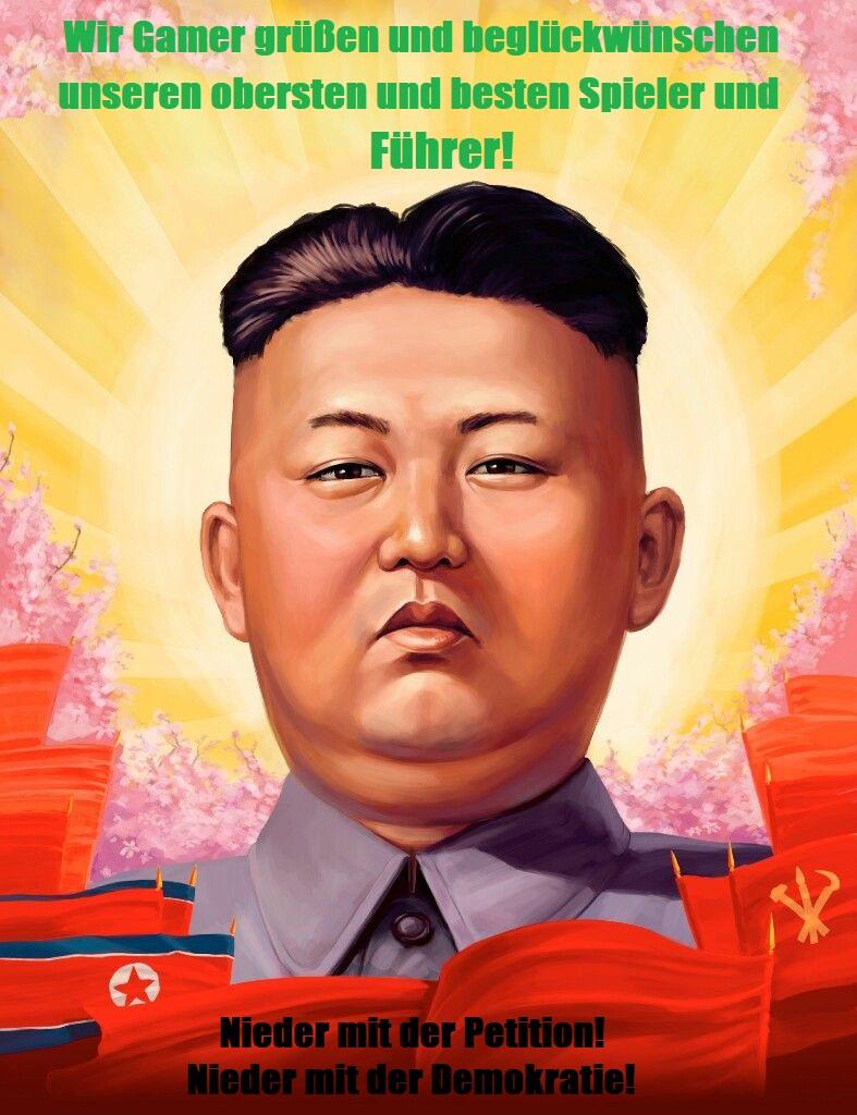 Kim Jong Gamer.jpg