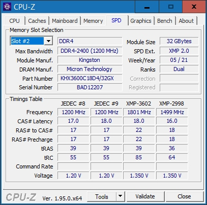 Kingston RAM CPUz.jpg