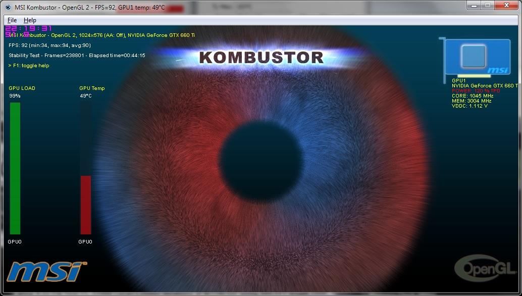 kombustor-jpg.767134