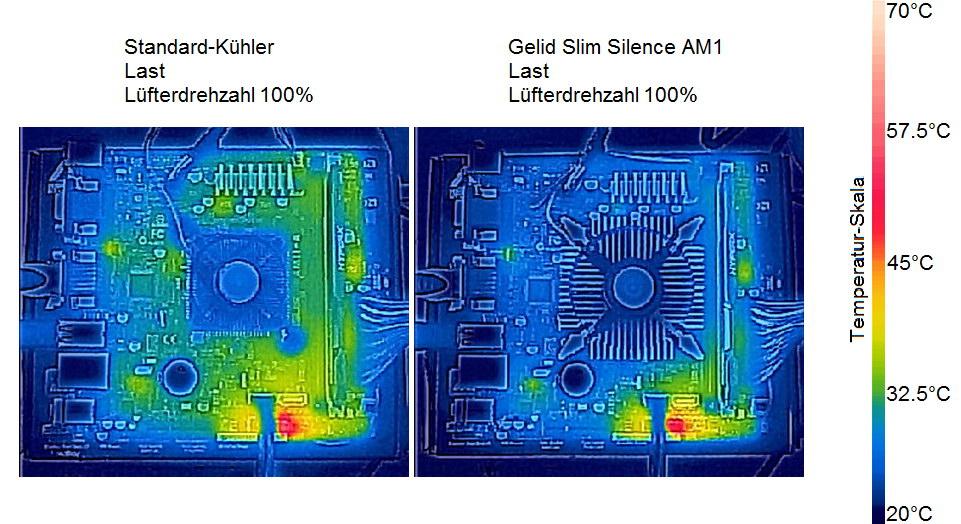 Last100_Gelid_Solutions_Slim_Silence_AM1.jpg