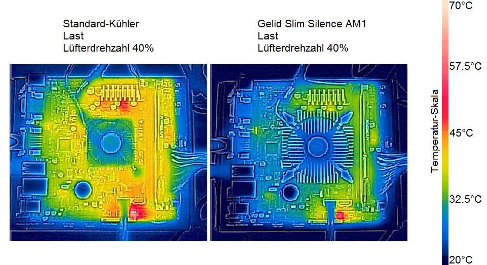 Last40_Gelid_Solutions_Slim_Silence_AM1.jpg