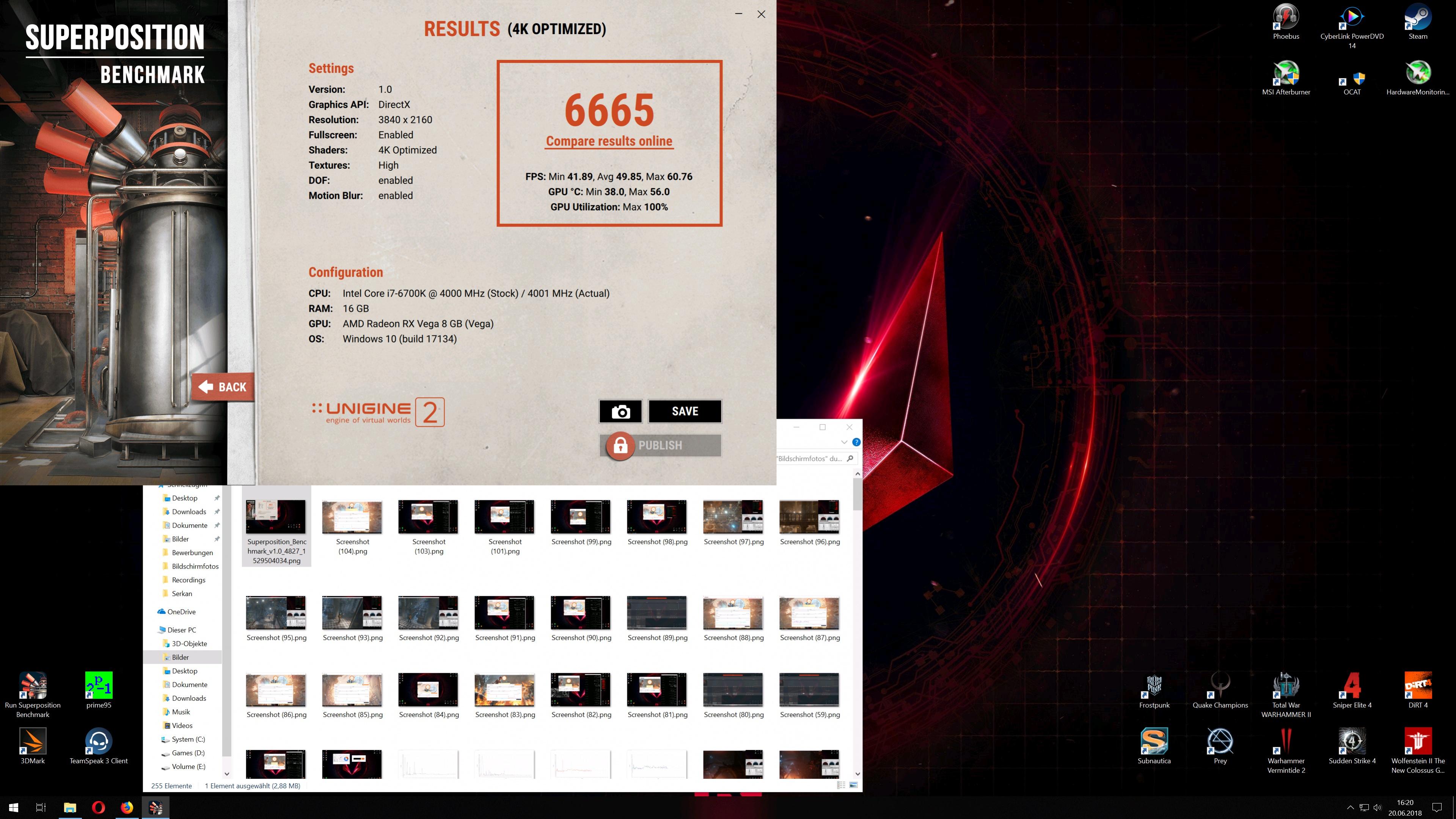 Klicken Sie auf die Grafik für eine größere Ansicht  Name:LC 4k.jpg Hits:64 Größe:1,64 MB ID:1002246