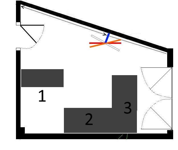 wandhalterung schwenkbar f r sony 50w815b. Black Bedroom Furniture Sets. Home Design Ideas