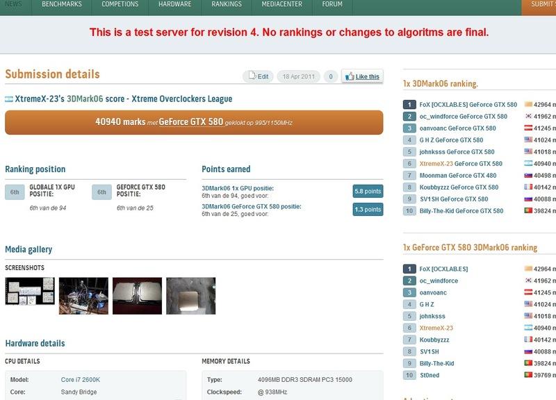 Klicken Sie auf die Grafik für eine größere Ansicht  Name:leakywarrior.jpg Hits:160 Größe:107,3 KB ID:407110