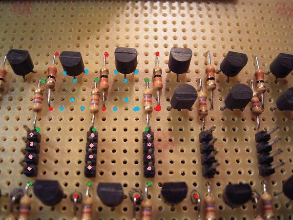 led-platine-94-jpg.1329912