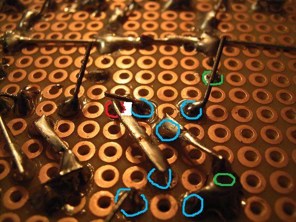 led-platine-95-jpg.1329913