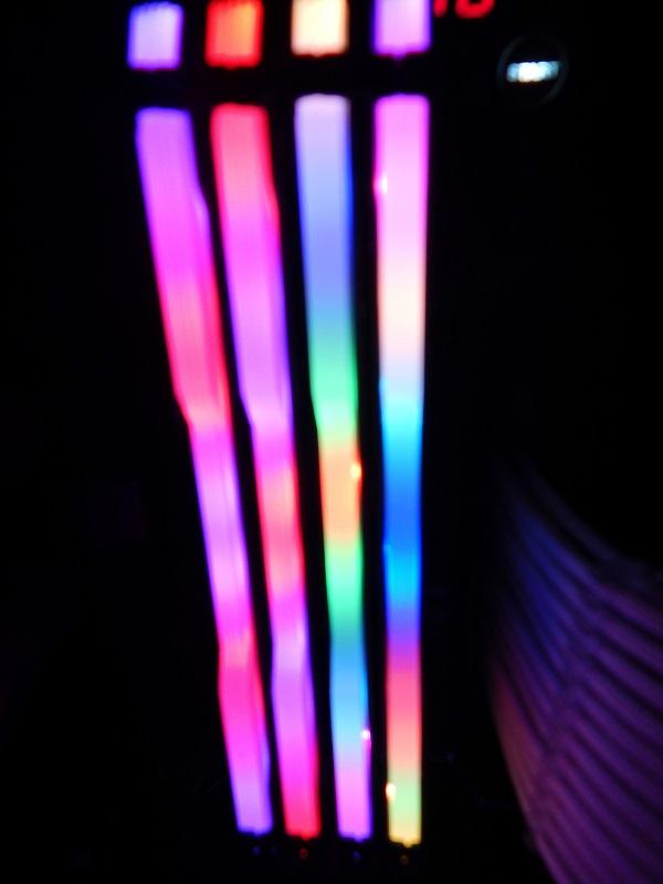 led1-jpg.1035789