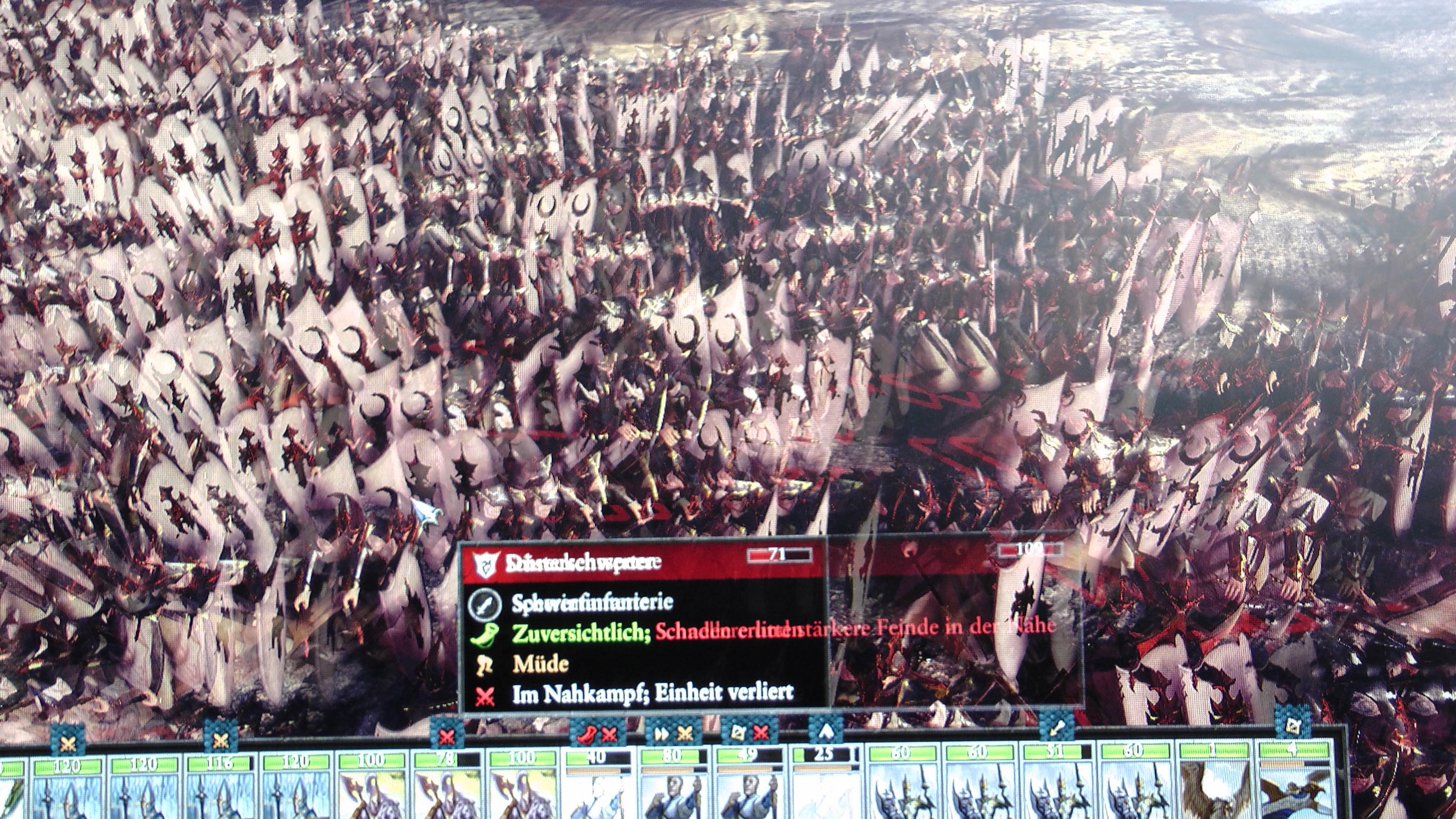 Klicken Sie auf die Grafik für eine größere Ansicht  Name:LFC Bug.jpg Hits:1481 Größe:2,56 MB ID:1004162