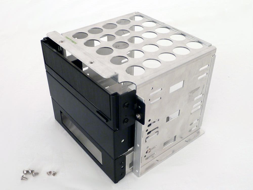 lian-li-pc-v800b-16-jpg.515462