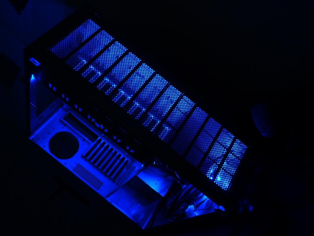 lian-li-v2010a-jpg.593239