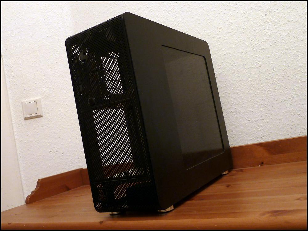lian-li-v800b-pink-panda-case-mod-jpg.601300