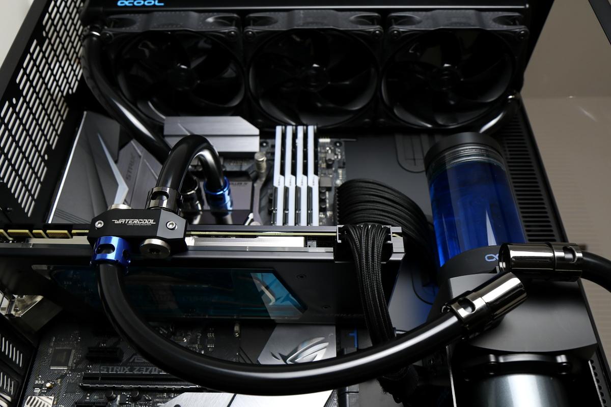 Lian Li PC-O11 - Projekt Saphir-lian_li_pc-o11_done-7-.jpg