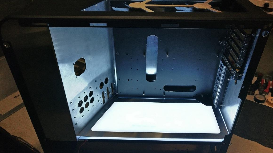 Lightbox Groß 6.jpg