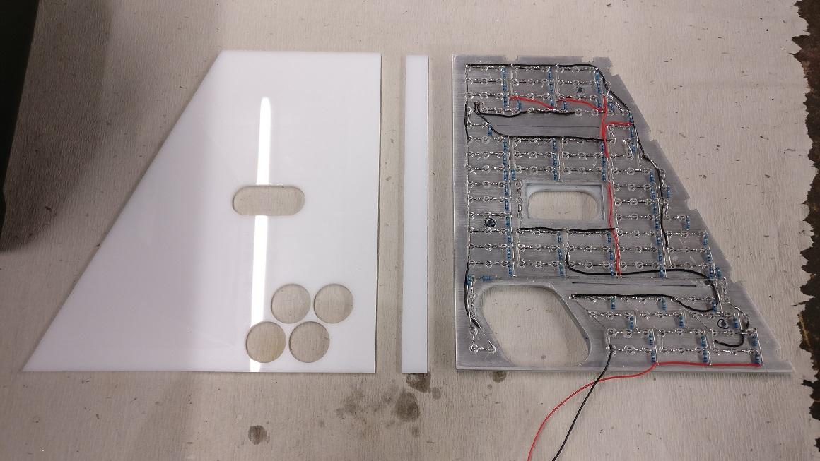 Lightbox Klein 1.jpg