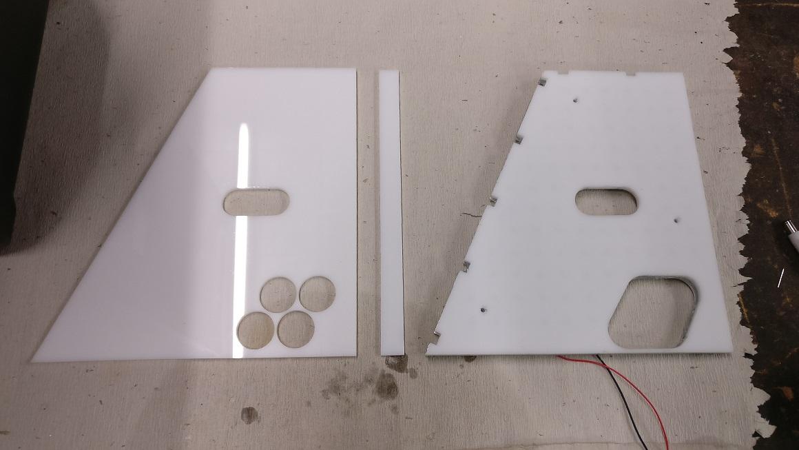 Lightbox Klein 2.jpg