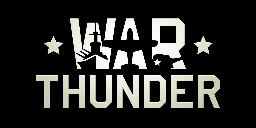 [Sammelthread] War Thunder-logo.png