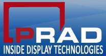 Klicken Sie auf die Grafik für eine größere Ansicht  Name:logo-prad-transparent.png Hits:1170 Größe:5,7 KB ID:563517