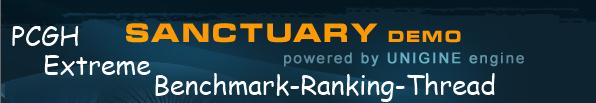 [Ranking] Unigine Sanctuary Benchmark-logo2.png