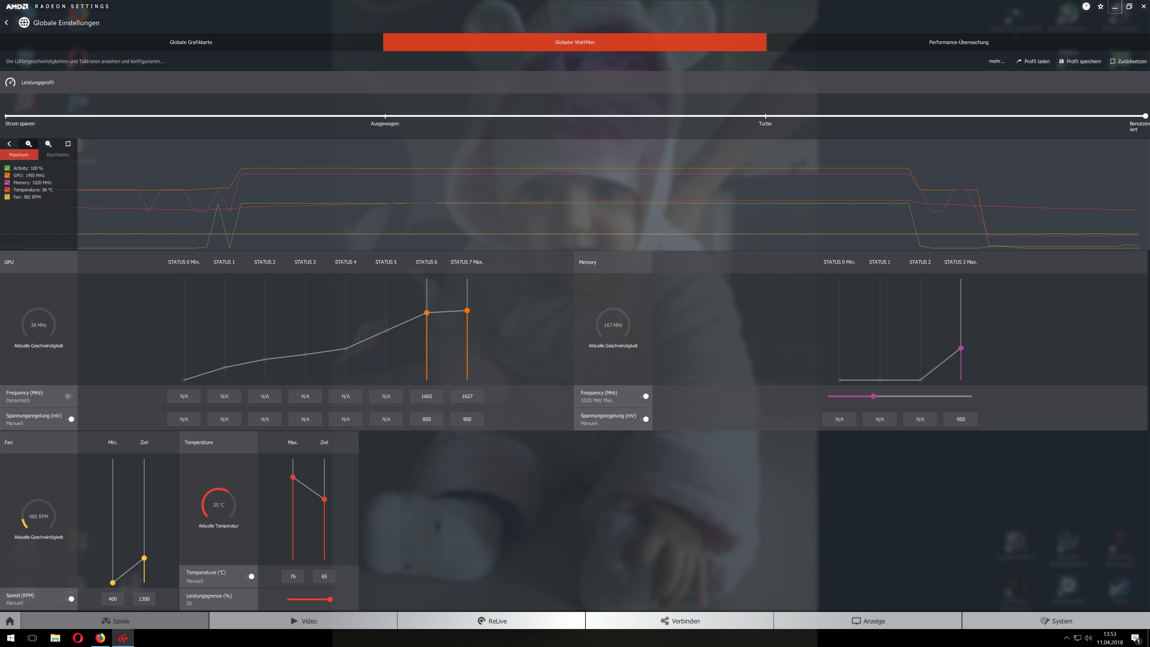 Klicken Sie auf die Grafik für eine größere Ansicht  Name:lowenergy M56 settings.png Hits:2197 Größe:1,23 MB ID:1002144