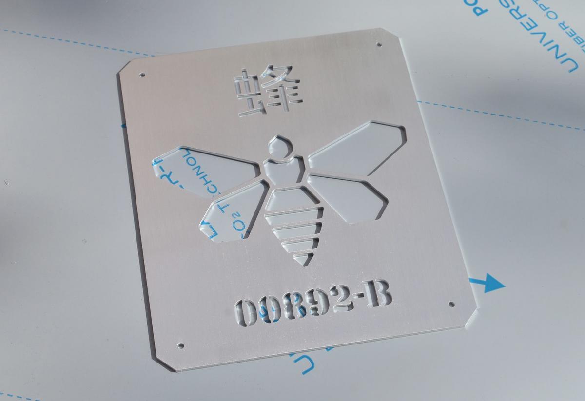[Worklog] Baby Blue - ITX Build im Breaking Bad Stil-lp4vw55-imgur.jpg