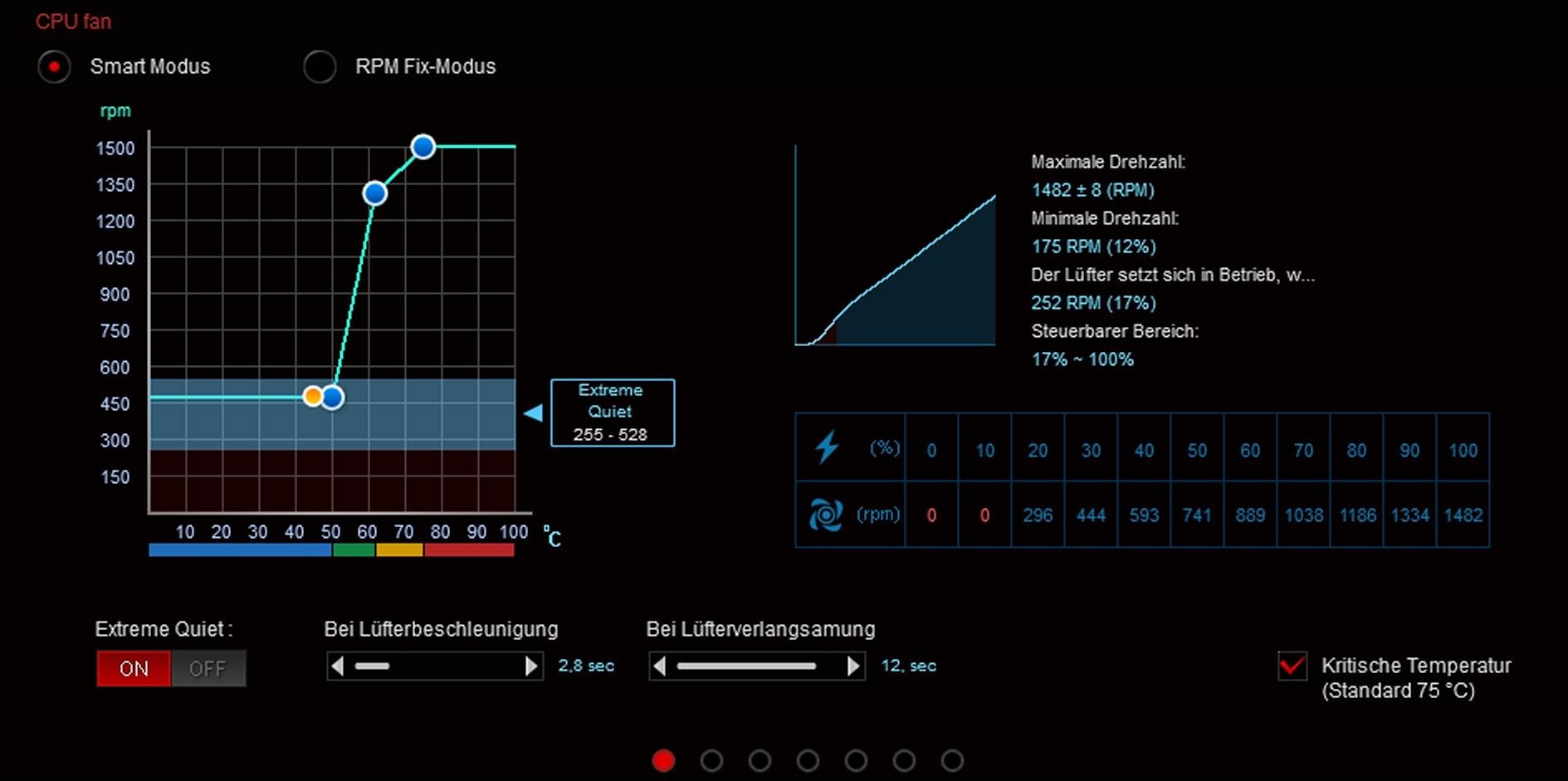 Lüfter Z170 AI-Suite 3.jpg