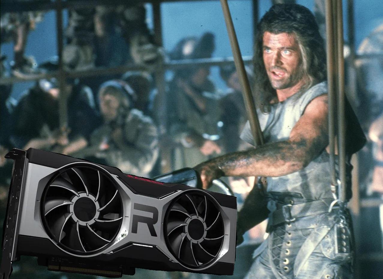 MadMax Radeon.jpg