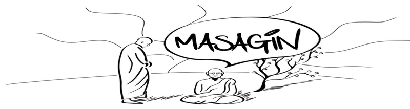 Name:  masagin 2011-07-12 22-12-12-04.jpg Hits: 1016 Größe:  32,4 KB