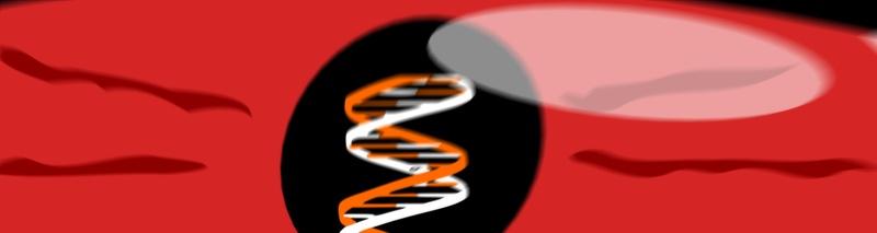 [Bilderthread] (Tech)demos, Intros und Grafik-Benchmarks-masagin-2011-07-12-22-18-22-39.jpg