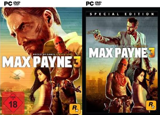 maxpayne3covers.png