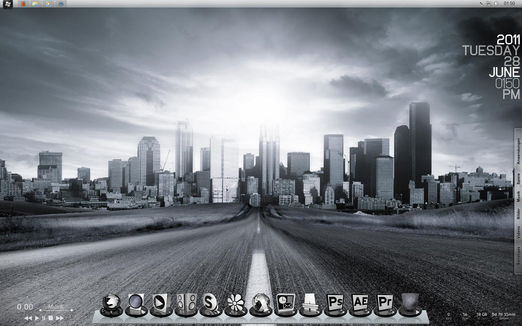 meindesktop-jpg.434223