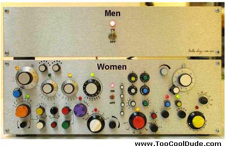 Klicken Sie auf die Grafik für eine größere Ansicht  Name:men-women-on-off-switch.jpg Hits:17 Größe:37,1 KB ID:1037672