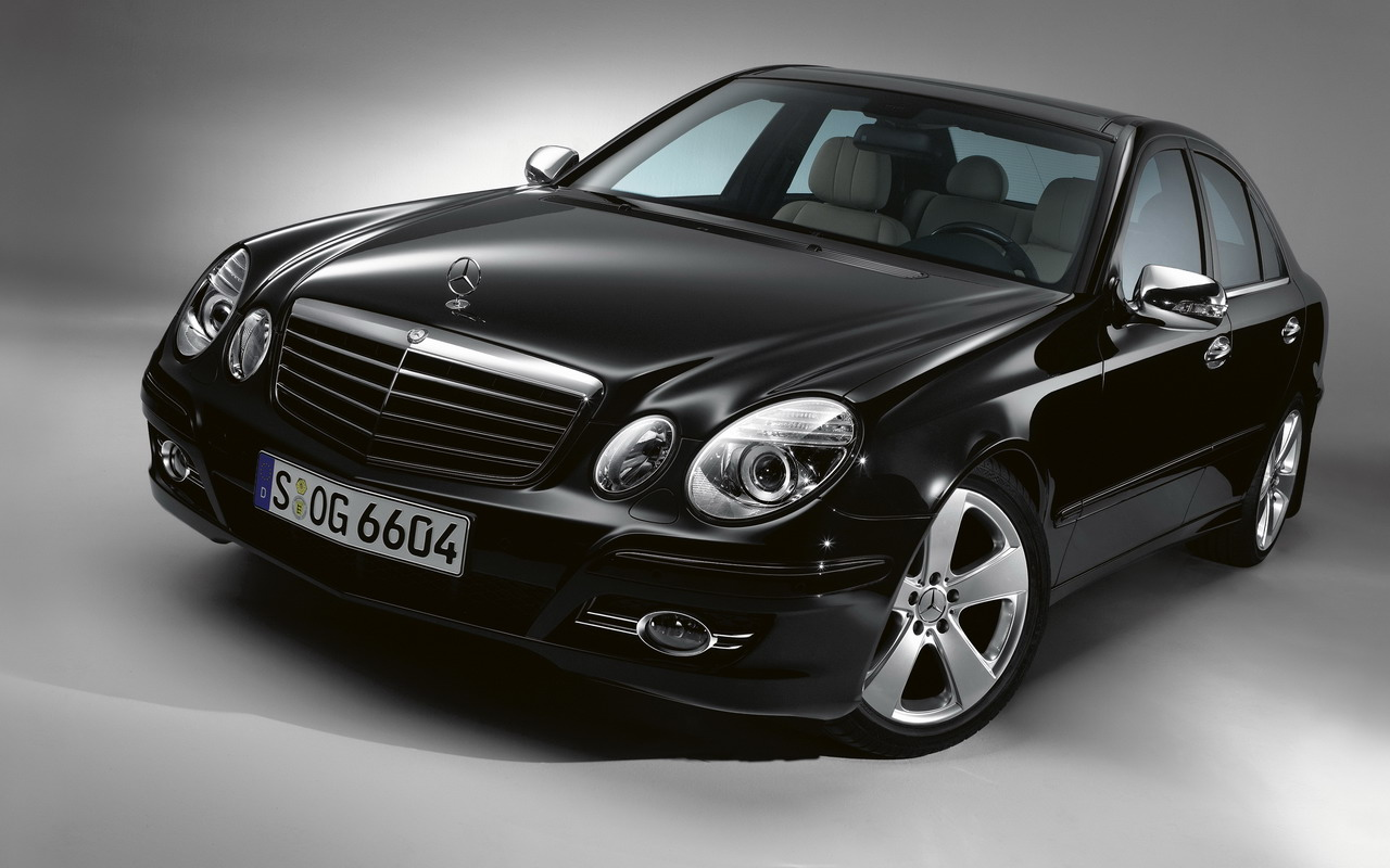 Mercedes benz f015 auch in der zukunft gibt es for Mercedes benz trade in