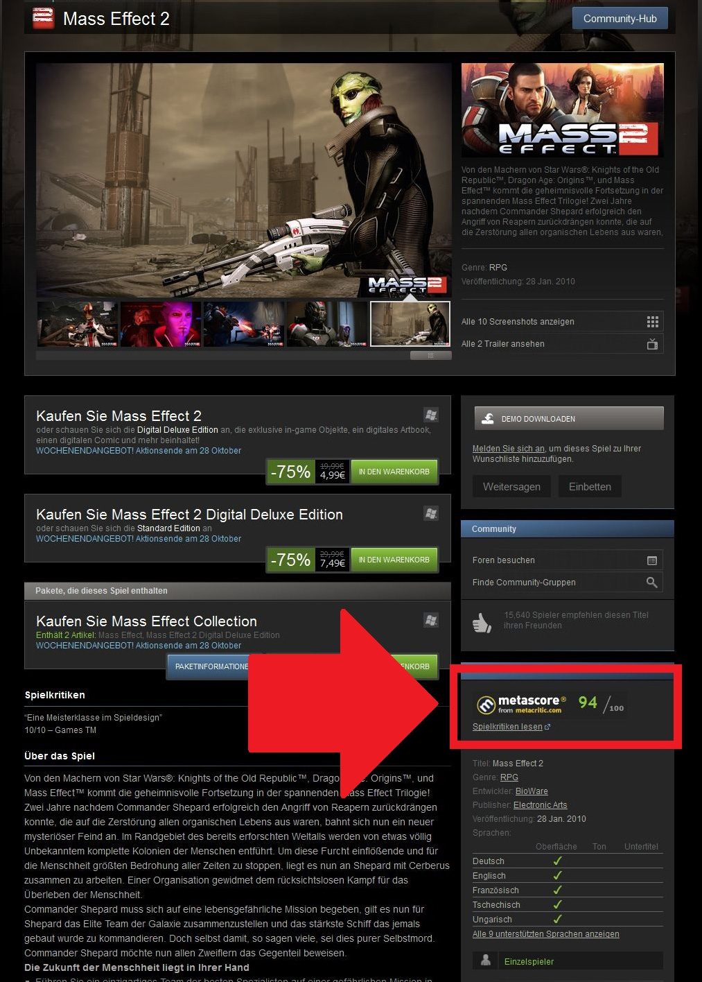 how to sell steam games for paypal