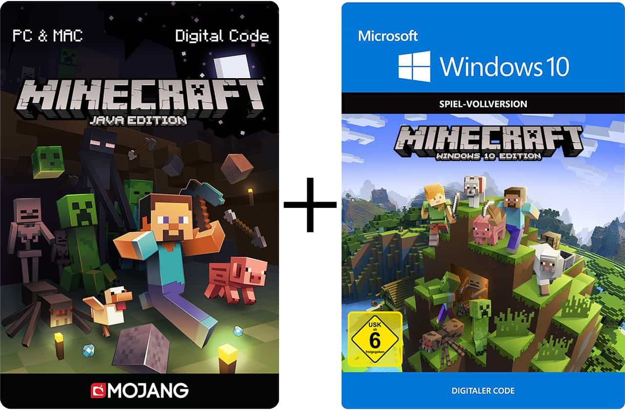 minecraft-bundle-cover_1.jpg