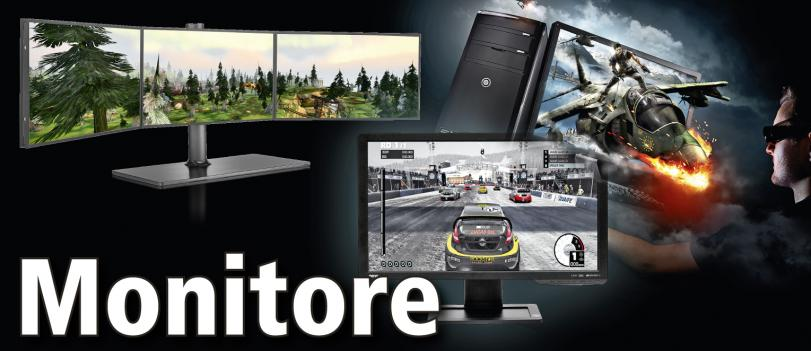 Name:  Monitore.jpg Hits: 37257 Größe:  45,7 KB