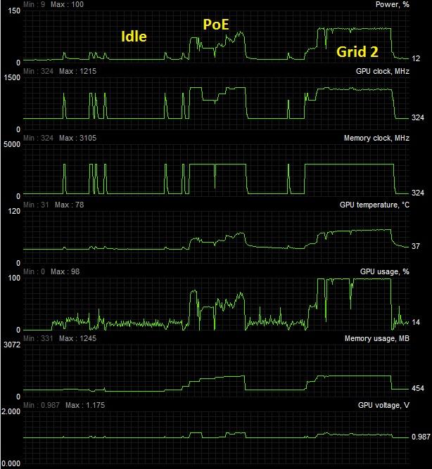 monitoring-jpg.659821