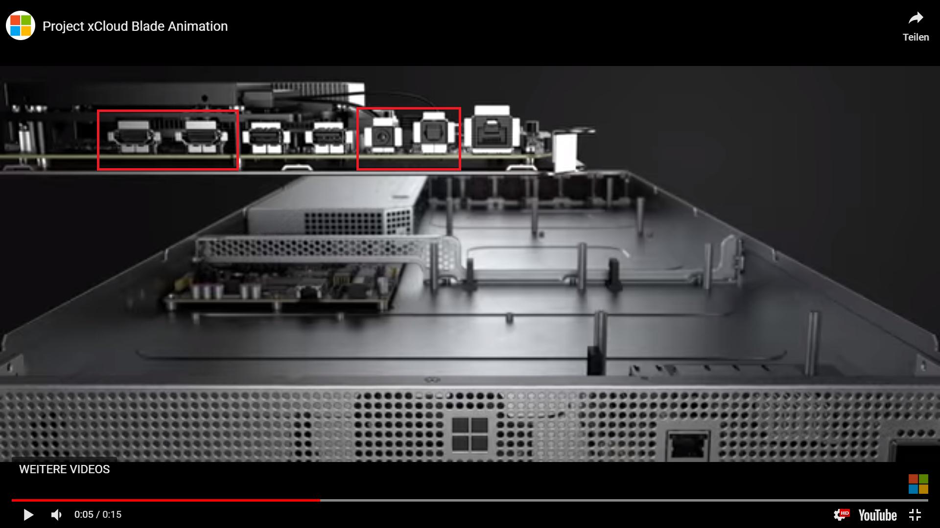 Klicken Sie auf die Grafik für eine größere Ansicht  Name:MS Project X Cloud - 4x AMD XBox 'GCN' Grafik-Boards.png Hits:24 Größe:940,2 KB ID:1037521