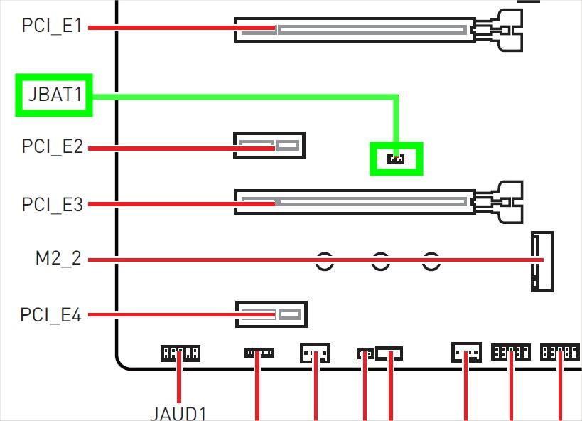MSI B550 Tomaphawk BIOS-Reset.jpg
