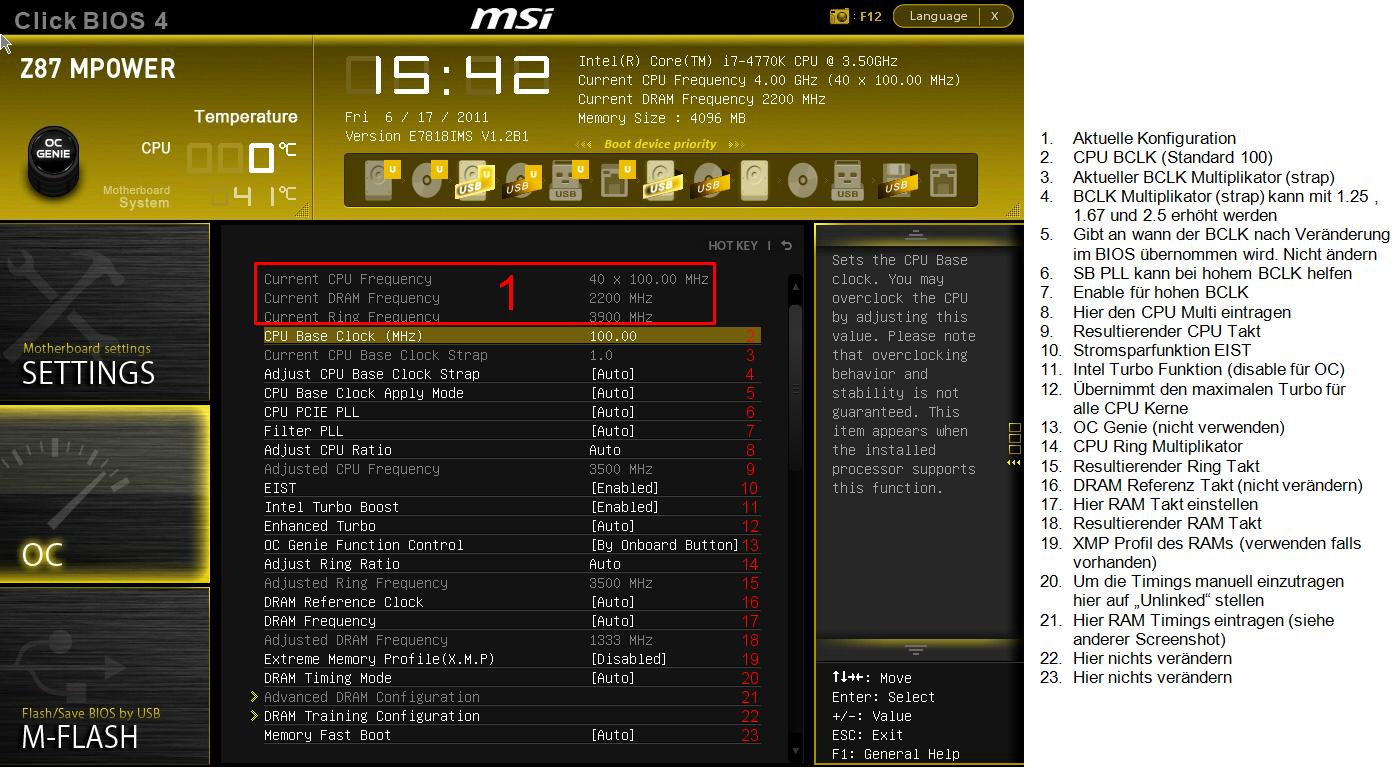 Klicken Sie auf die Grafik für eine größere Ansicht  Name:MSI OC1.png Hits:15837 Größe:340,4 KB ID:671225