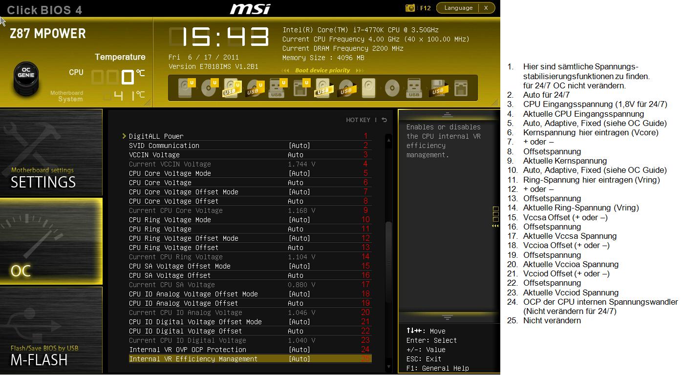 Klicken Sie auf die Grafik für eine größere Ansicht  Name:MSI OC2.png Hits:8060 Größe:336,7 KB ID:671224