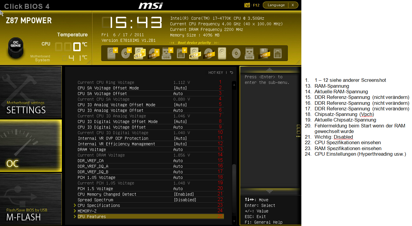 Klicken Sie auf die Grafik für eine größere Ansicht  Name:MSI OC3.png Hits:8805 Größe:320,3 KB ID:671223