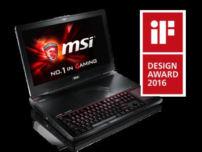 msi_nb_gt80_if-design-award-2016-png_400_302-png.879887