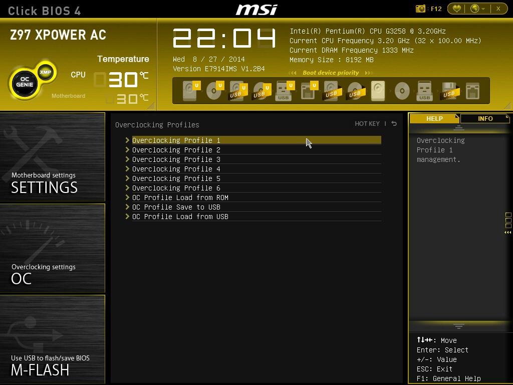 [Review] MSI Z97 XPower AC-msi_snapshot_04.jpg