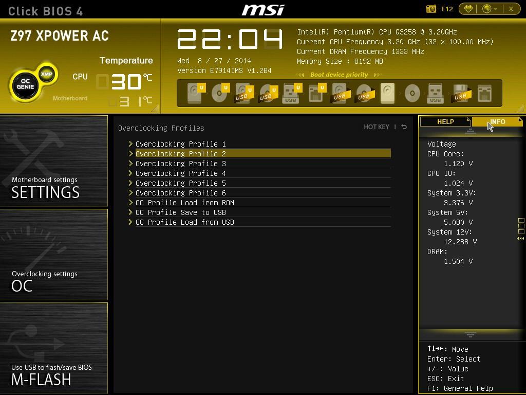 [Review] MSI Z97 XPower AC-msi_snapshot_05.jpg