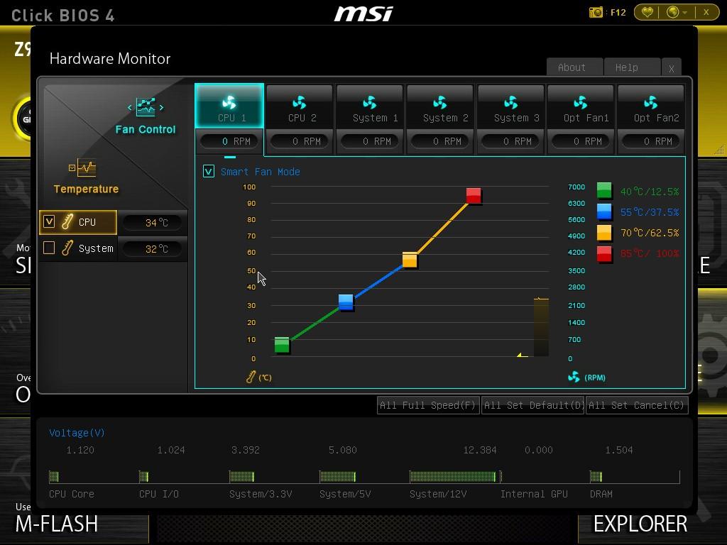 [Review] MSI Z97 XPower AC-msi_snapshot_06.jpg