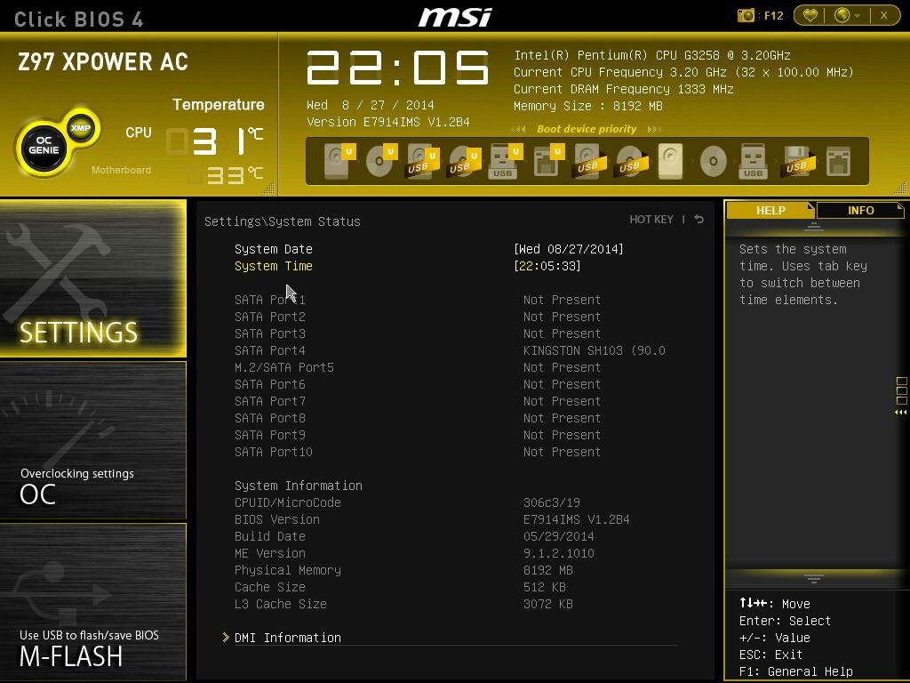 [Review] MSI Z97 XPower AC-msi_snapshot_08.jpg