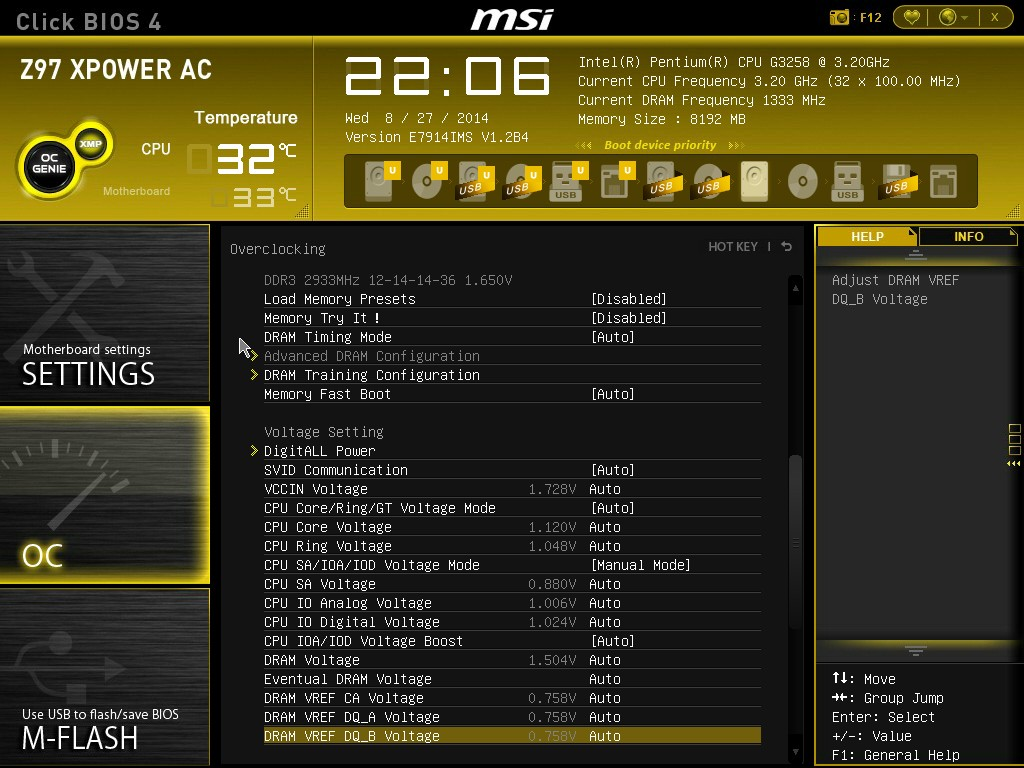 [Review] MSI Z97 XPower AC-msi_snapshot_09-_00.jpg