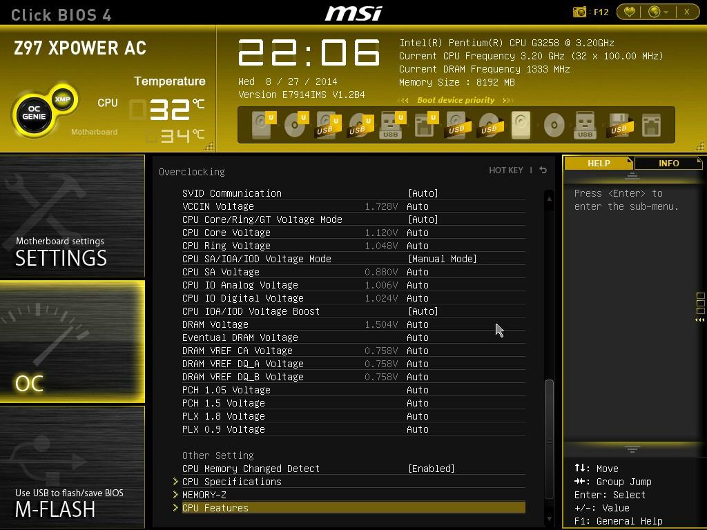 [Review] MSI Z97 XPower AC-msi_snapshot_09-_02.jpg